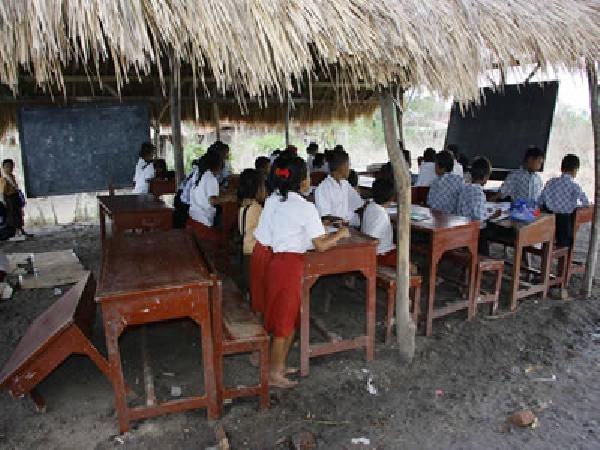 Image result for masalah pendidikan di indonesia